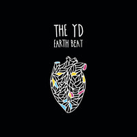 Earth Beat — The YD