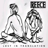Lost in Translation — Reece