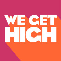 We Get High — DJ Mes & Rescue
