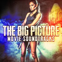 The Big Picture Movie Soundtracks — Gold Rush Studio Orchestra