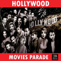 Hollywood Movies Parade Medley: Can't Fight the Moonlight / There You'll Be / When You Say Nothing at All / Joy To the World / Mission Impossible / Haunting / The Power / Mummia / Bailamos / Bette Davis Eyes / I Say a Little Prayer / I Don't Want to Miss — Hanny Williams