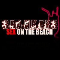Sex on the Beach — Spankers
