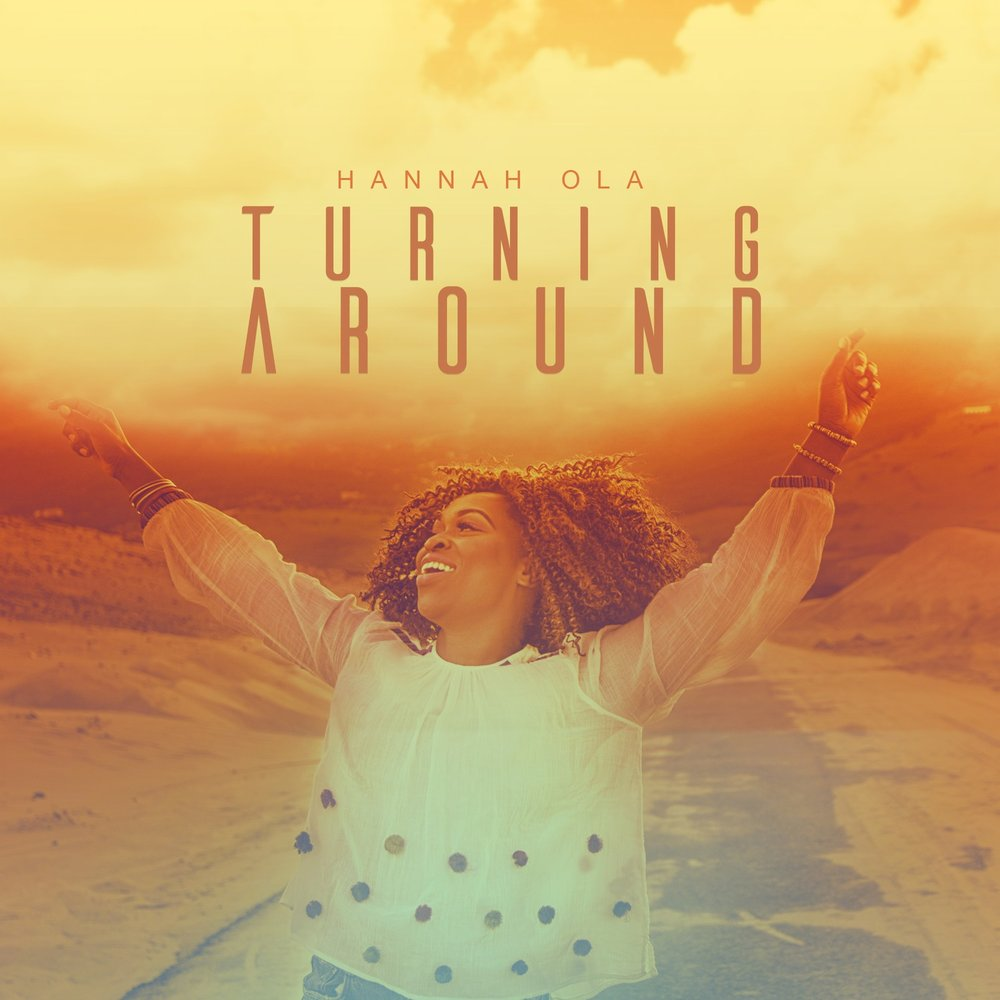 turning around mas More sista mas free music on mp3getcc join now bitrate: 128 kbps file size: 191 mb duration: 02:02 min listen download sista mas — don't turn around.