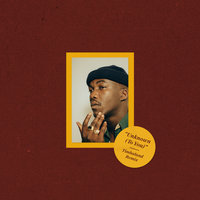 Unknown (To You) — Timbaland, Jacob Banks