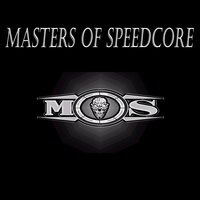 Masters of Speedcore — сборник