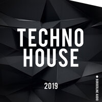 Techno House 2019 — сборник