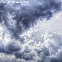 The Best Drum & Bass Pt.007 — сборник