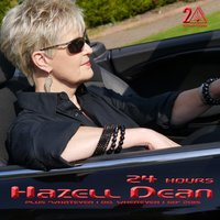 24 Hours (From Tulsa) — Hazell Dean