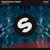 East Soul — Tom Staar, TRACE