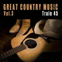 Great Country Music Vol.3 — Kelly Harrell, B.F. Shelton, Alfred Karnes, Grayson & Whitter, Williamson Brothers