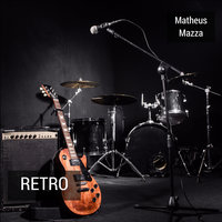 Retro — Matheus Mazza