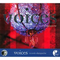 Voices — Riccardo Eberspacher