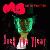 Jack the Vicar — Mog and the Water Tribe
