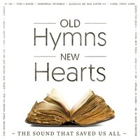 Old Hymns, New Hearts — Elevation