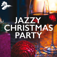 Jazzy Christmas Party — сборник