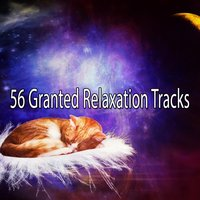 56 Granted Relaxation Tracks — lounge relax
