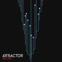 Attractor — Solter
