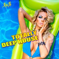 Totally Deep House — сборник