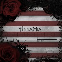 Annamia — Alone Together