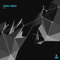 Total Frost ; Vol.1 — сборник