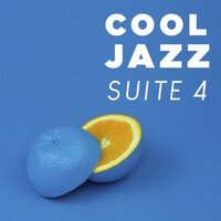Cool Jazz Suite 4 — сборник