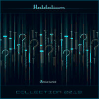 Collection 2019 — Haldolium