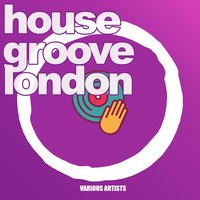 House Groove London — сборник