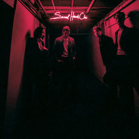 Sacred Hearts Club — Foster The People