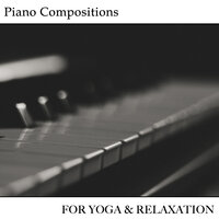 #21 Light Classical Pieces for Yoga — Study Piano, Piano Music for Exam Study, Concentrate with Classical Piano, Study Piano, Concentrate with Classical Piano, Piano Music for Exam Study