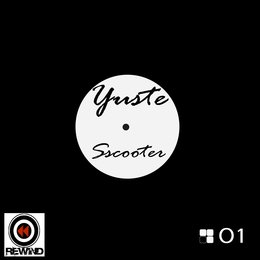 Scooter — Yuste