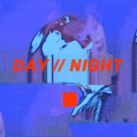 Day / / Night — Callahan, Dilip, Cluless
