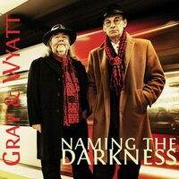 Naming the Darkness — Gray & Wyatt