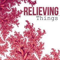 Relieving Things – Breathing, Open Mind, Yoga Music, Restful, Harmony, Inner Peace — Namaste Healing Yoga