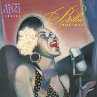 Diva — Billie Holiday