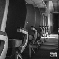 Flight To Memphis — Smooky MarGielaa, Chris Brown, Juicy J, A$AP Rocky