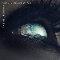 The Reckoning — Within Temptation, Jacoby Shaddix