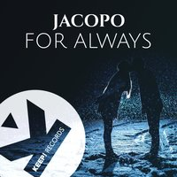 For Always — Jacopo