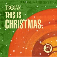 Trojan: This Is Christmas — сборник