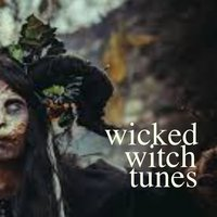 Wicked Witch Tunes — сборник