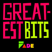 Fade Records Greatest Bits — сборник