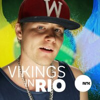 Vikings in Rio — Nicolay Ramm