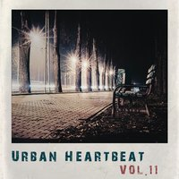 Urban Heartbeat,Vol.11 — сборник
