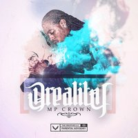 Dreality — MP Crown
