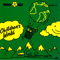 Children's World — Stefano Torossi