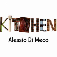 Kitchen — Alessio Di Meco