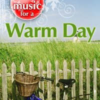 Music for a Warm Day — Weather Delight
