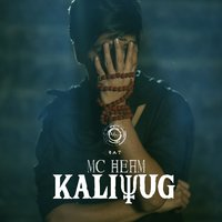 Kaliyug - Single — MC Heam, DJ Ina
