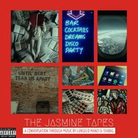 The Jasmine Tapes — Cultured Chaos
