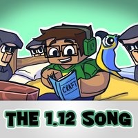 The 1.12 Song! — YourMCAdmin