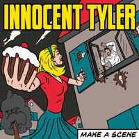 Make a Scene — Innocent Tyler